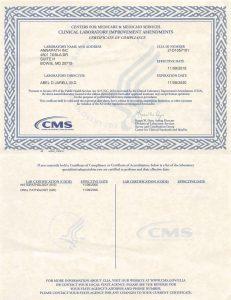 CLIA_11082020_MD