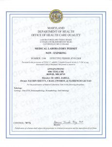 DHMH_Certificate_MD_NonExp
