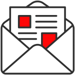 Patients page envelope icon-full size