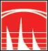 Annapath logo element